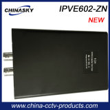 1CH HD IP Poe Extender for CCTV Camera (IPVE602-ZN)