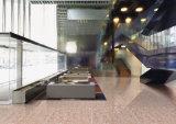 Cheap Price Ceramic Floor Tile Building Materials on Sale
