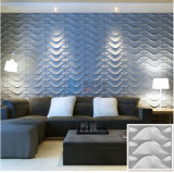 Decorative Self Adhesive 3D Wall Art Wallpaper