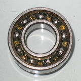 Motorcycle Spare Part Wheel Bearing (6002lu)