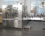 Mineral Water Filling Machines Bottle