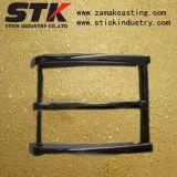 Hot Sale Pin Clip Belt Buckle (STK-Z1119)