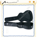 Preponderant Hollow Body Guitar Case, Case for Acoustic