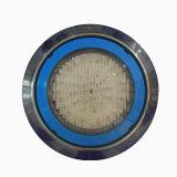LED Underwater Light for Swimming Pool Light IP68