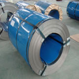 Premium Quality Stainless Steel Coil (ASTM 304)