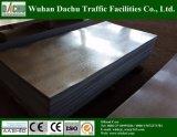 Galvanized Steel Sheet/Plate/Coil