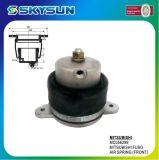 for Mitsubishi Mc056299 Rubber Suspension Spring