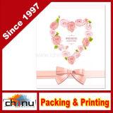 Wedding/ Birthday/ Christmas Greeting Card (3346)