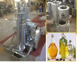 Hydraulic Vegetable Fruit Seeds Oil Screw Press Mill Machine (WS6YL)