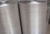Stainless Steel Welded Wire Mesh S0267