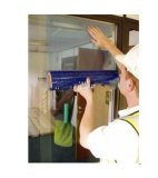 Window Glass Temporary Protection Film