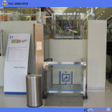 Tavol Ce 300kg Vertical Wheelchair Home Elevators Lift for Disabled