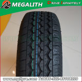 Chinese Car Tire New Passenger Car Tire (195/65r15)