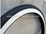 2016 New Whitewall Bicycle Tire