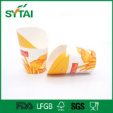 China Manufacture Wholesale Custom Paper Baking Cake Cups