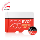 256GB High Speed Class10 Memory Card