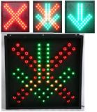 Quality LED Traffic Light(JTD-303LED)