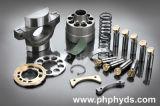 Hydraulic Piston Pump Parts for Cat 980g, 980gii, 992g, 825g, 825gii, 826gii Wheel Loader