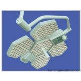 Medical Shadowless Operation Lamp Surgical Light with Ce Approved