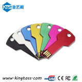CE Approved Promotion Anti-Copy Key USB Flash Drive