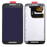 LCD Touch Screen Digitizer for Motorola Moto G3