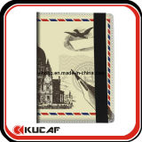 Top Quality A5 Notebooks with Competitive Price