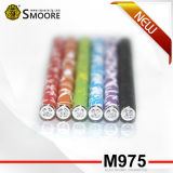 Disposable Electronic Cigarette (M975)