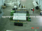 PP Spunbonded Nonwoven Production Line (CLFN-16, CLFN-32)