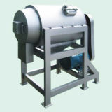 Gear Type Crusher for Fruit