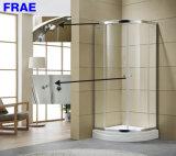 Manufacturer Supply 6mm Glass Shower Cabinet