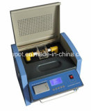 Automatic Insulation Oil Breakdown Tester GDOT-80A