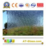 3~8mm Clear Pattern Glass Patterned Glass