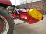 CE Approved Flail Mower