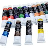 18 Color 12ml Aqua Paint (TH-1812)