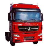 Beiben Tractor Truck 6X4 V3 Lowest Price