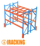 Heavy Duty Warehouse Storage Racking (IRA)