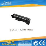 Brand New Product CF217A Toner for Use in Laserjet PRO Mfp M102/M103/M104