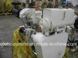 120kw Cummins Marine Engine Dominant Force with CE CCS BV Certificate