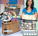 Bag Organizer (YK-2012)