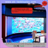 P4 HD Indoor Full Color LED Display Panel