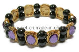 High Energy Therapy Magnetic Bracelet