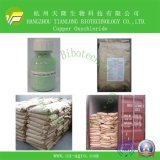 Copper Oxychloride (97%TC, 85%WP, 50%WP, 30%SC)
