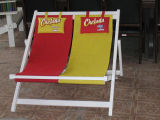 Beach Chair (HC-BC-01)