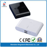 High Capacity 20000mAh Mobile Charger