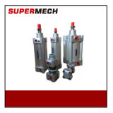 XNCB ISO 15552 Standard Pneumatic Air Cylinder