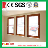 Wholesale Manufacture Powder Coated Aluminium Window
