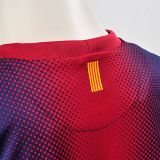 High Quality Football Jersey of Spanish League, Thailand Football Jersey, Dry Fit of Jersey