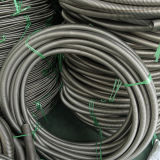 Hlt13-10 Corrugated Metal Hose Pipes