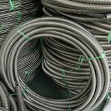 Hlt13-10 Corrugated Metal Hose Pipes