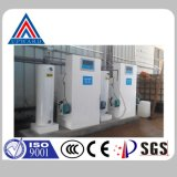 China Upward Brand Efficient Automatic Chlorine Dioxide Generator Suppliers